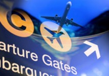 airport-transfer-nice