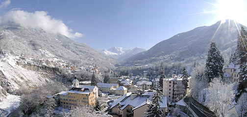 Brides-les-Bains2