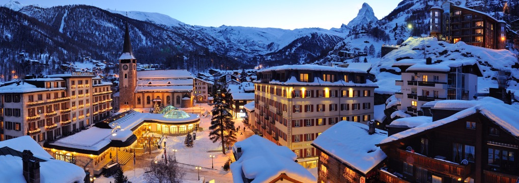 Zermatt6