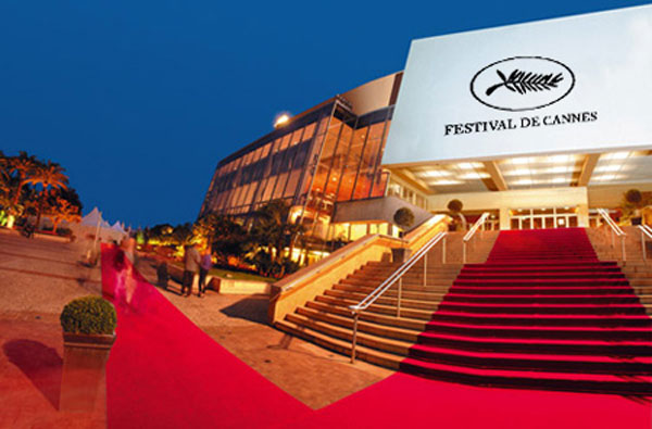 cannes festival2