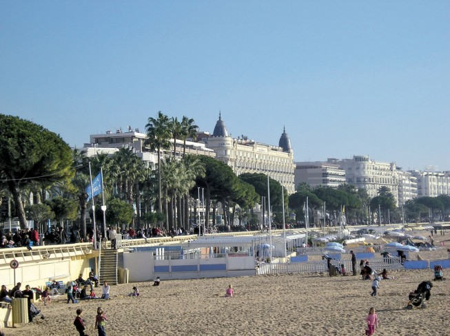 cannes1-653x488