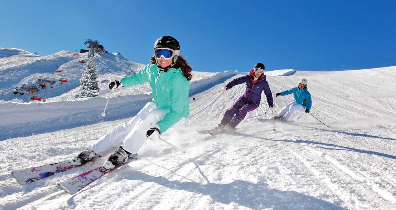 geneve ski