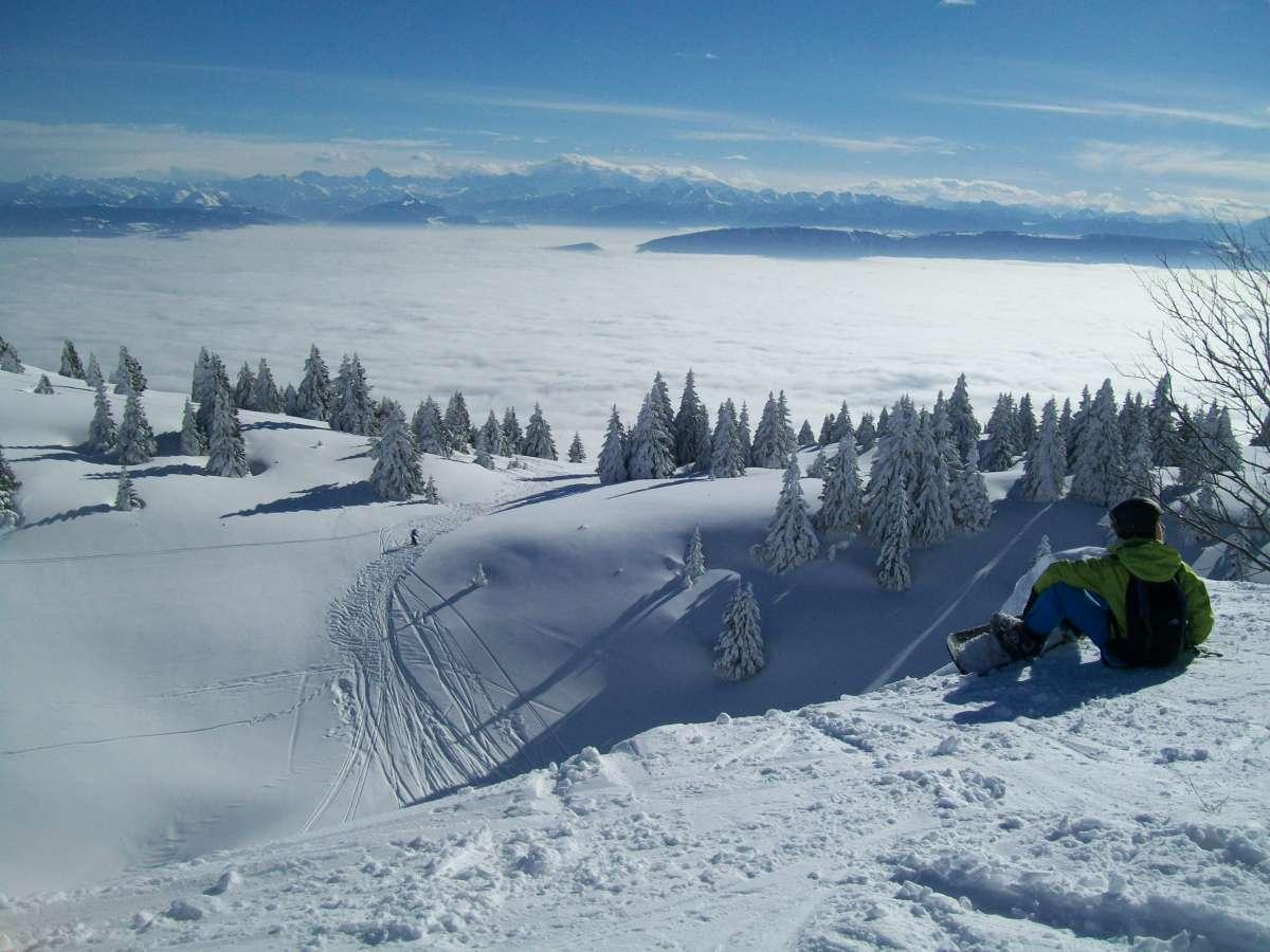 geneve ski2