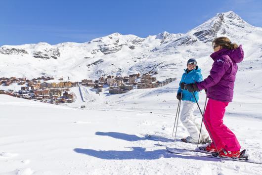 ski3 chambery