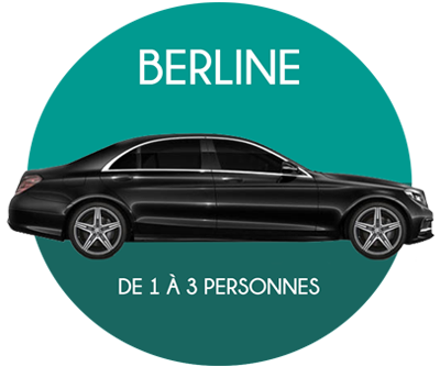 taxi from nice airport to cannes price